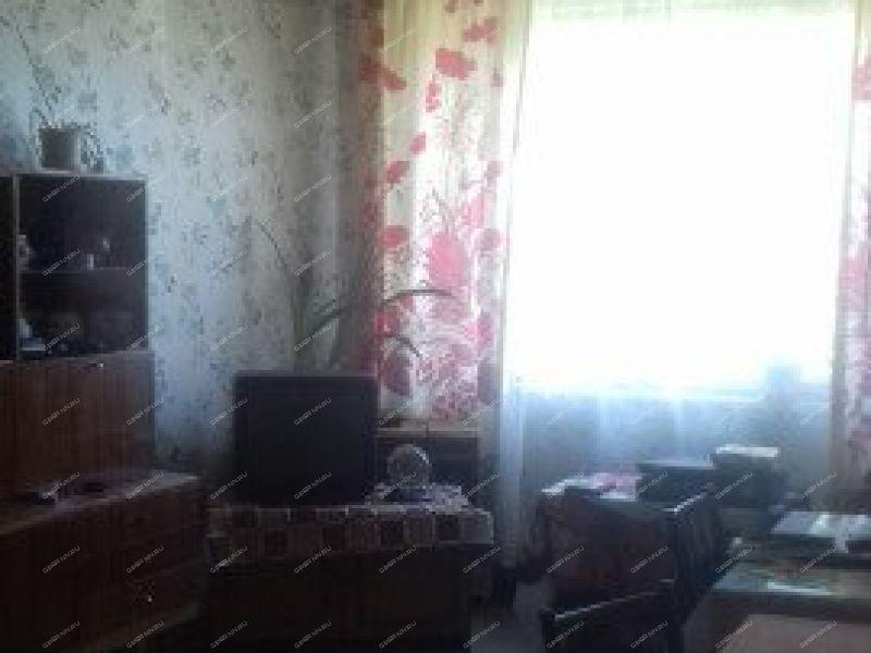 двухкомнатная квартира на  деревня Дроздово, Бриляковский сельсовет)