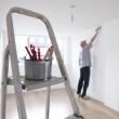 10 способов сделать бюджетный ремонт в квартире