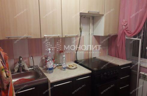 1-komnatnaya-ul-narodnaya-d-42 фото