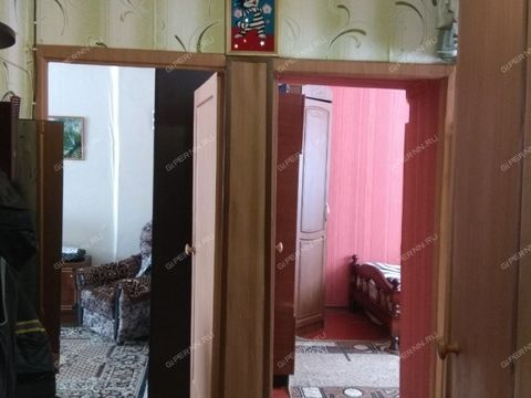 2-komnatnaya-derevnya-podlesovo-kstovskiy-rayon фото