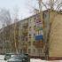 однокомнатная квартира на улице Ватутина дом 3а