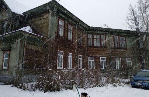 ul-klimovskaya-84 фото