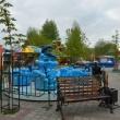 Власти будут сотрудничать с арендатором Сормовского парка по новому принципу