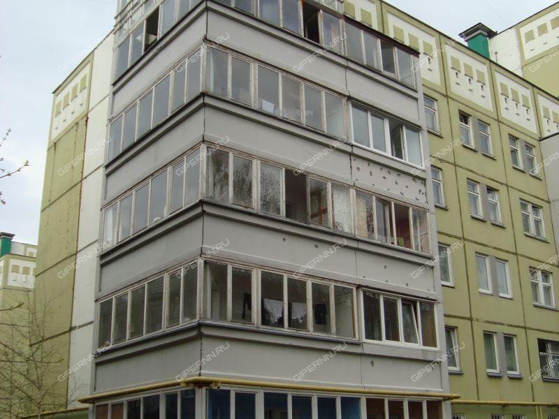 проспект Ленина, 30б фото
