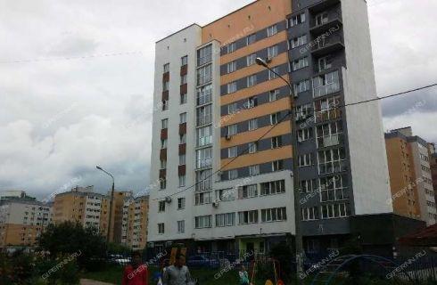 ul-rodionova-d-193 фото