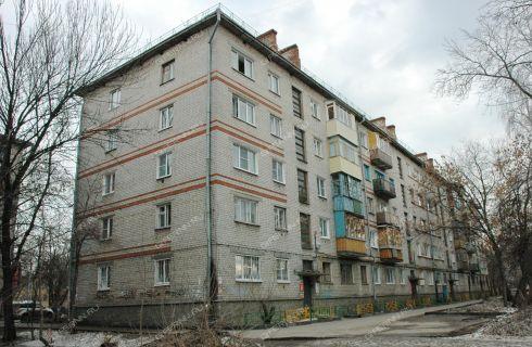prosp-lenina-5 фото