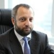 Борис Владимирович Горелик, генеральный директор ГК «Триумф»