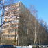трёхкомнатная квартира на улице Берёзовская дом 97