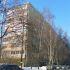 четырёхкомнатная квартира на улице Берёзовская дом 97