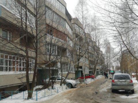 ulica-grunina-9 фото
