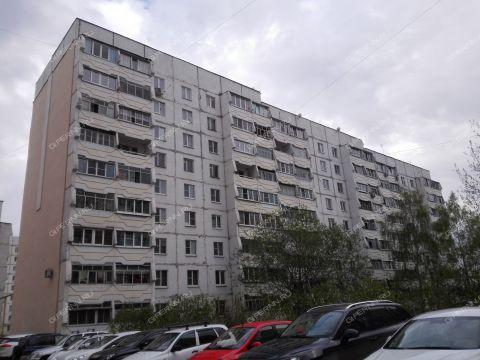 centralnyy-mikrorayon-4 фото