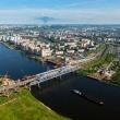 Обзор лучших предложений от застройщиков в Канавинском, Московском и Ленинском районах Нижнего Новгорода
