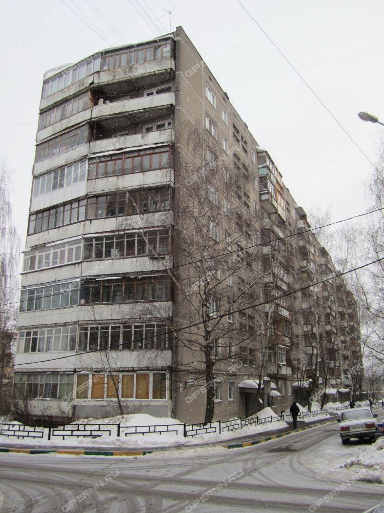Аренда офиса 60 кв Фруктовая улица коммерческая недвижимость в саранске продажа