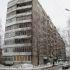двухкомнатная квартира на улице Фруктовая дом 7 к1