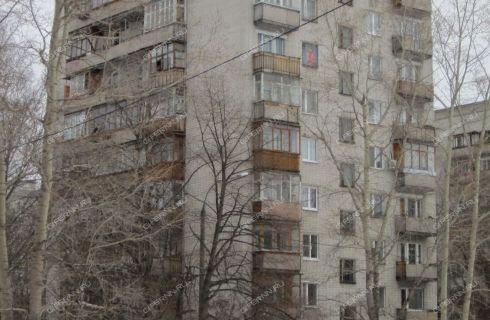 ul-monchegorskaya-4-k1 фото