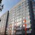 двухкомнатная квартира на проспекте Ленина дом 24Г