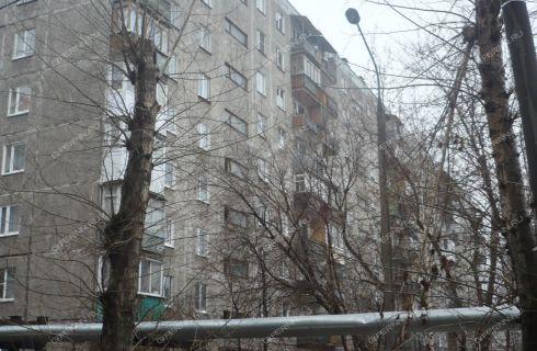 sh-moskovskoe-21 фото