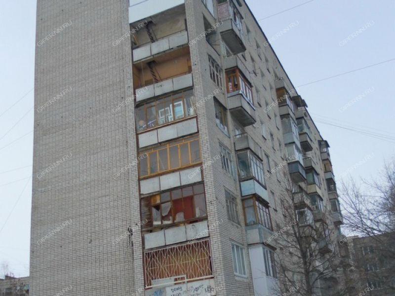 Берёзовская улица, 90 фото