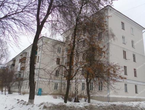 ul-50-letiya-pobedy-13 фото