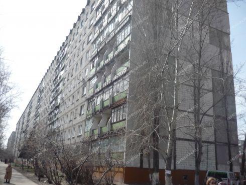 ul-sergeya-esenina-13 фото