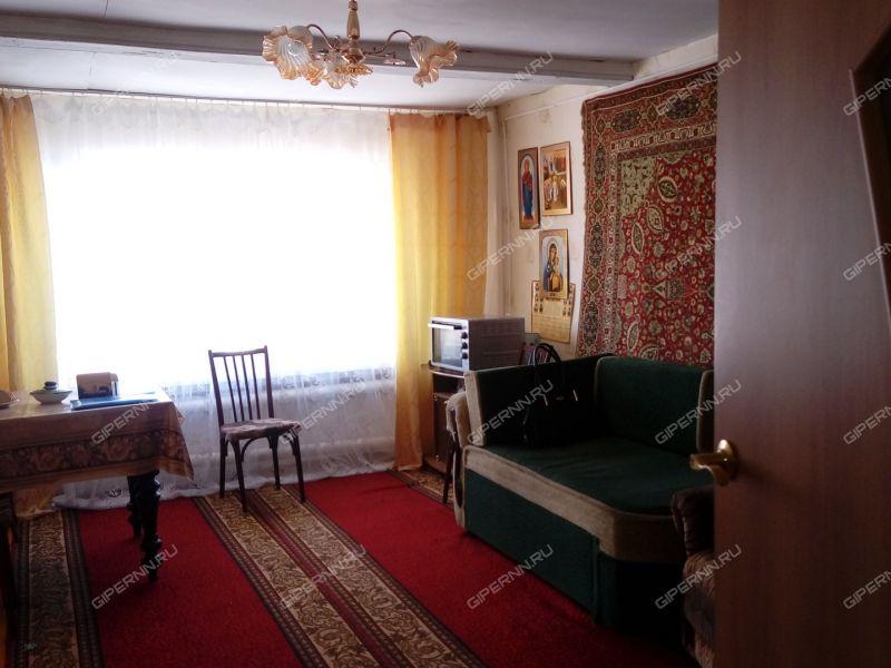 дом на  село Абабково