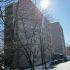 однокомнатная квартира на улице Маршала Голованова дом 65