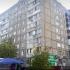 двухкомнатная квартира на проспекте Бусыгина дом 45а