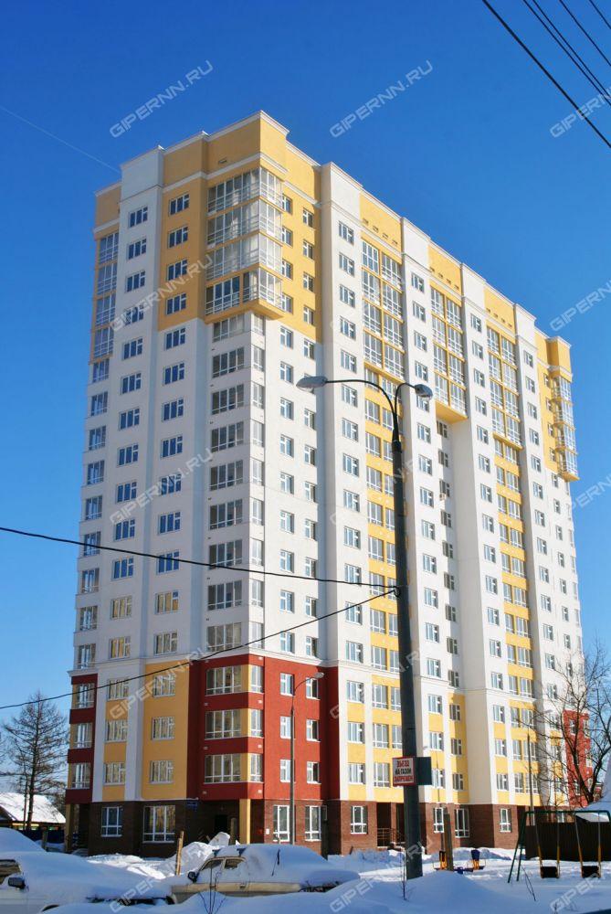 Аренда офиса 50 кв Белозерская улица коммерческая недвижимость еврейской автономной области