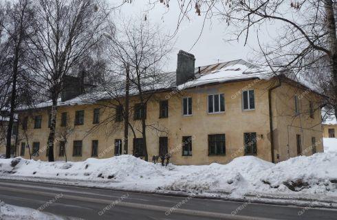 ul-savrasova-16 фото