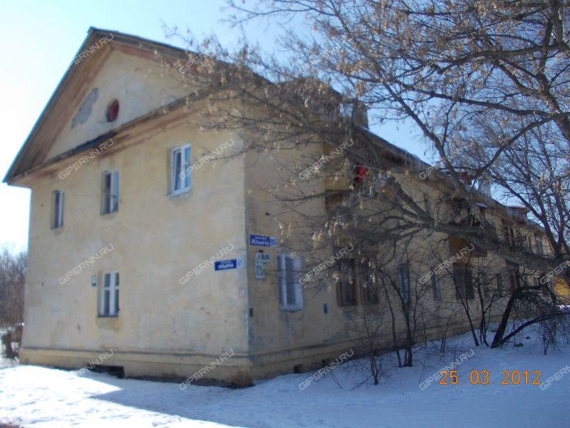 проспект Ильича, 65 фото