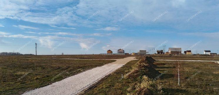 raduzhnaya фото
