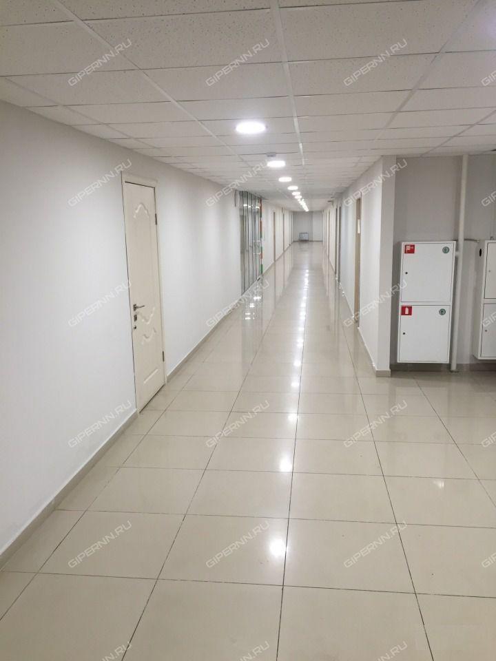 Аренда офиса от собственника нижний новгород снять место под офис Колпинская улица