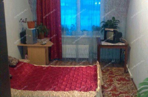 2-komnatnaya-krasnyy-bor-poselok фото