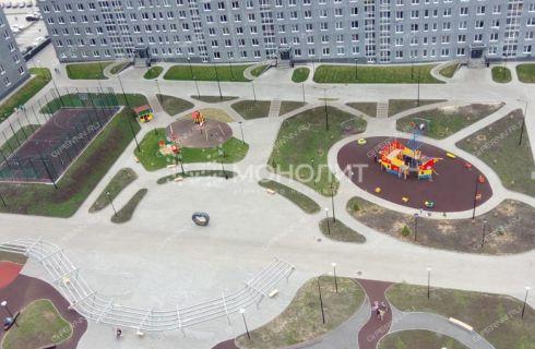 2-komnatnaya-derevnya-ankudinovka-kstovskiy-rayon фото