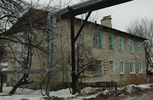ul-geroya-sovetskogo-soyuza-safronova-11 фото
