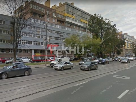 ul-belinskogo-d-30 фото