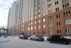 moskovskoe-shosse-167-k3 фото