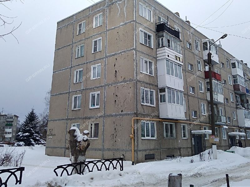 улица Фаворского, 60 фото