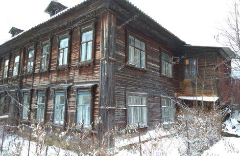 ul-gruzinskaya-9g фото