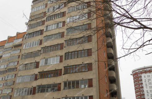 ul-vaneeva-20 фото