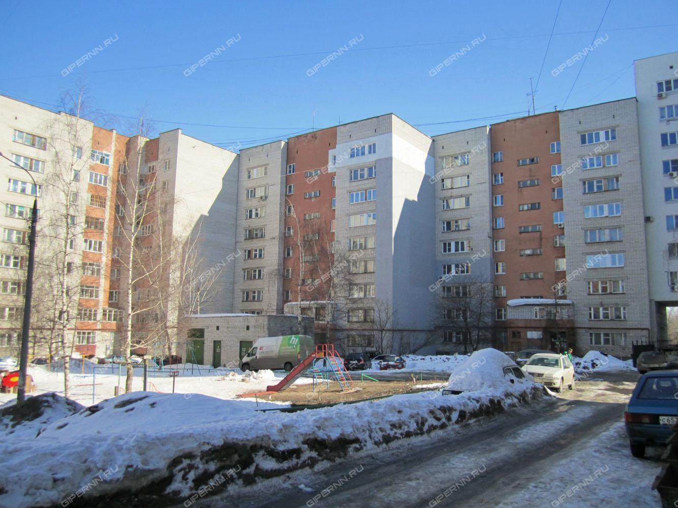 Аренда офиса 30 кв Родниковая улица малый левшинский переулок аренда офиса