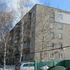 двухкомнатная квартира на проспекте Ленина дом 43 к5