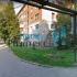 однокомнатная квартира в 2-м Кемеровском переулке дом 3