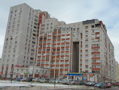 ul-krasnyh-zor-22 фото