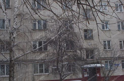 ul-raevskogo-11 фото