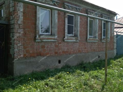 dom-derevnya-zhestelevo-pavlovskiy-municipalnyy-okrug фото