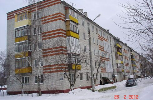 ul-mostootryada-28 фото