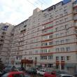 Должники, живущие в России, могут лишиться единственного жилья