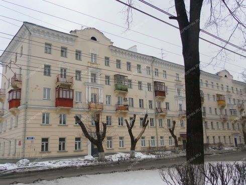 ul-50-letiya-pobedy-34 фото