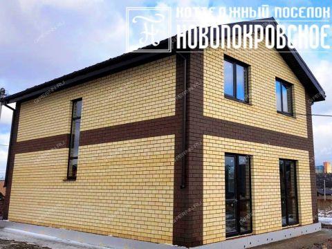 kottedzh-ul-voznesenskaya фото